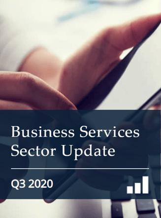 BS Q32020