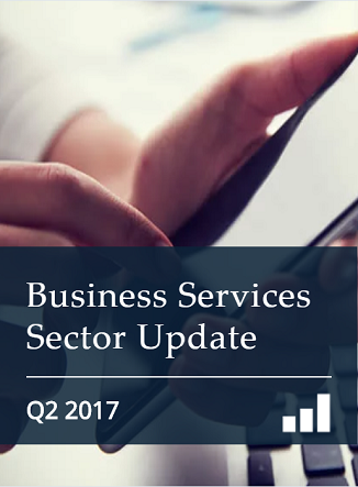 Business Services Cover Q2 2017.png