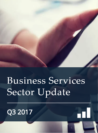 Business Services Cover Q3 2017.png