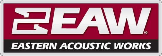 Eastern Acoustic Works