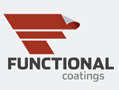 Functional Coatings