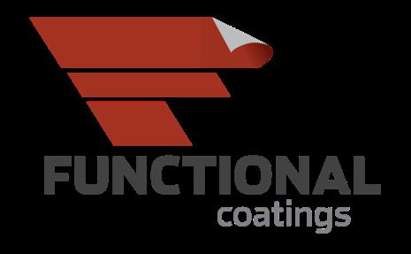 Functional Logo-1.png