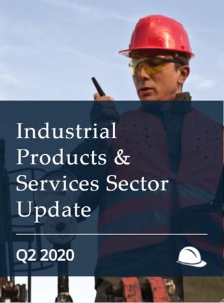 Ind Q22020