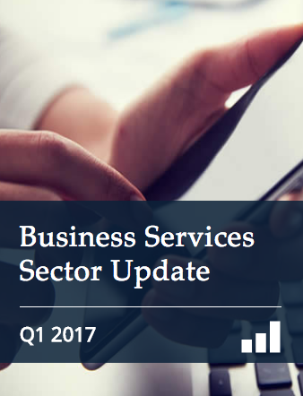 Business Services Q1 2017
