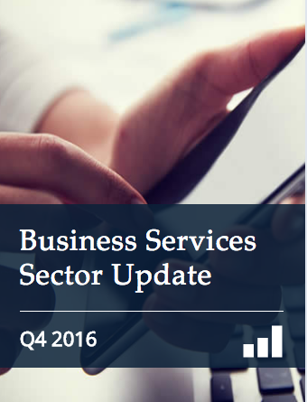 Business Services Q4 2016