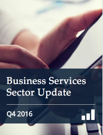 Business Services Q4 2016