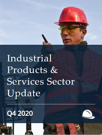 Industrial - Q42020