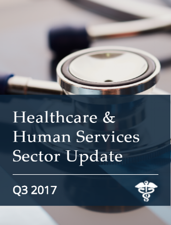 Healthcare Q3 2017.png