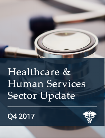 Healthcare Q4 2017.png