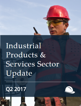 Industrial Products Cover Q2 2017.png