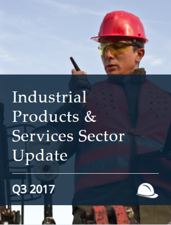 Industrial Products Cover Q3 2017.png