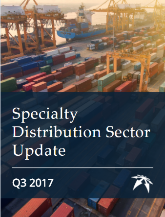 Specialty Distribution Cover Q3 2017.png