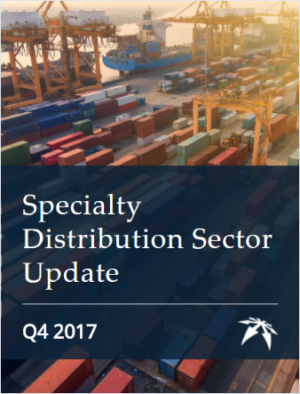 Specialty Distribution Cover Q4 2017.png