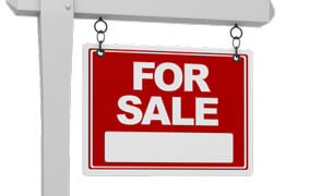 tips for preparing your company for sale