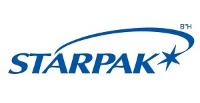 StarPak, Ltd.