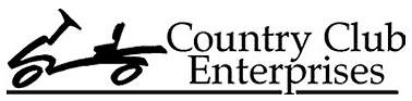 Country Club Enterprises