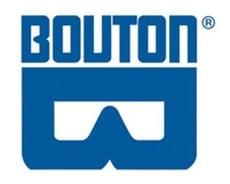 bouton corporation