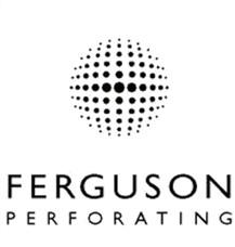 Ferguson Logo.jpg