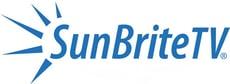 Sunbrite-tv-logo.jpg