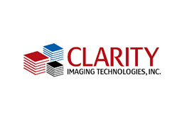 clarity imaging technologies