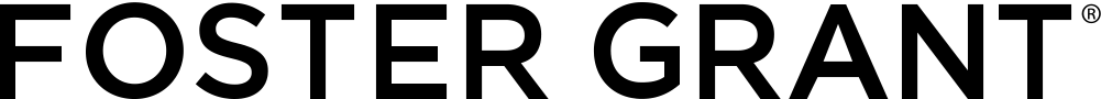 fostergrant