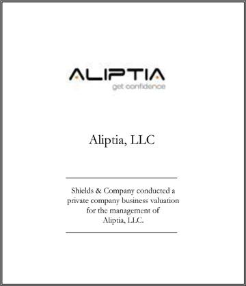 aliptia