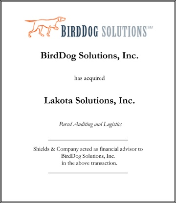 birddog-lakota-acquisition.jpg