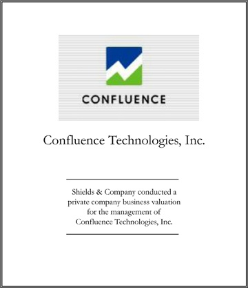 confluence technologies