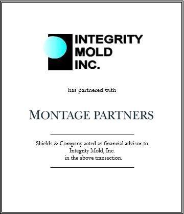 integrity mold inc.