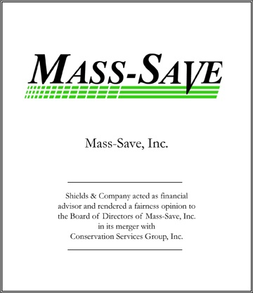 mass-save
