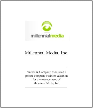 millenial-media