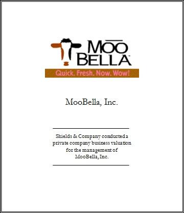 moobella