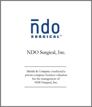 nod surgical