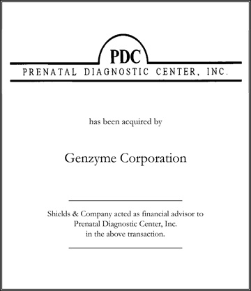 prenatal-diagnostic-center.jpg
