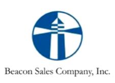 beacon sales company