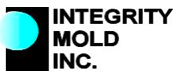 integrity mold inc.