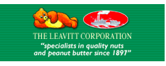 the leavitt corporation