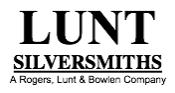 lunt silversmiths
