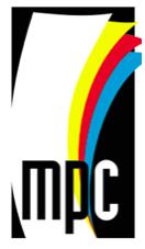 merrimac paper company