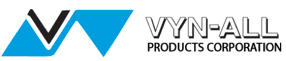 vyn-all products corp.