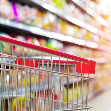 Consumer, Food, & Beverage Industry Report 2017