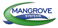 Mangrove Systems