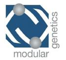 Modular Genetics
