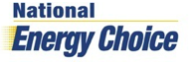 National energy choice