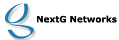 NextG Networks