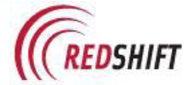 RedShift Systems Corporation