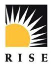 Rhode Islanders Saving Energy.png