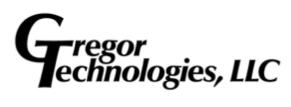 gregor technologies