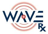 WaveRx