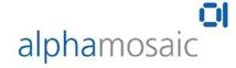 alphamosaic